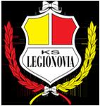 KS LEGIONOVIA KZB LEGIONOWO