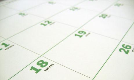 kalendarz2_462