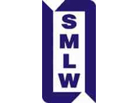 SMLW