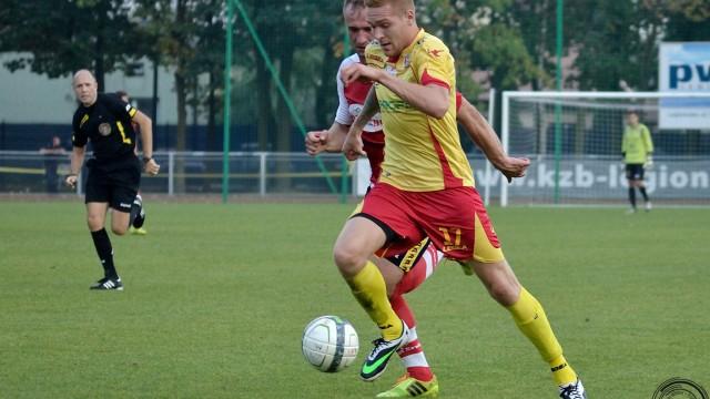 Karol Ziąbski