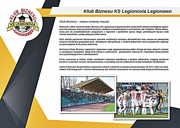 klub biznes_03